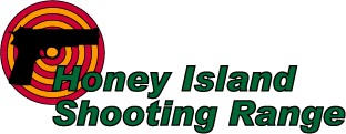 Honey Island Shooting Range